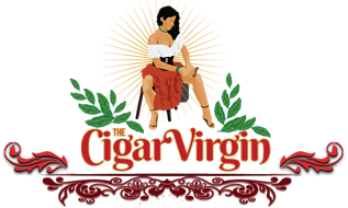 cigar-psd-300x300-new